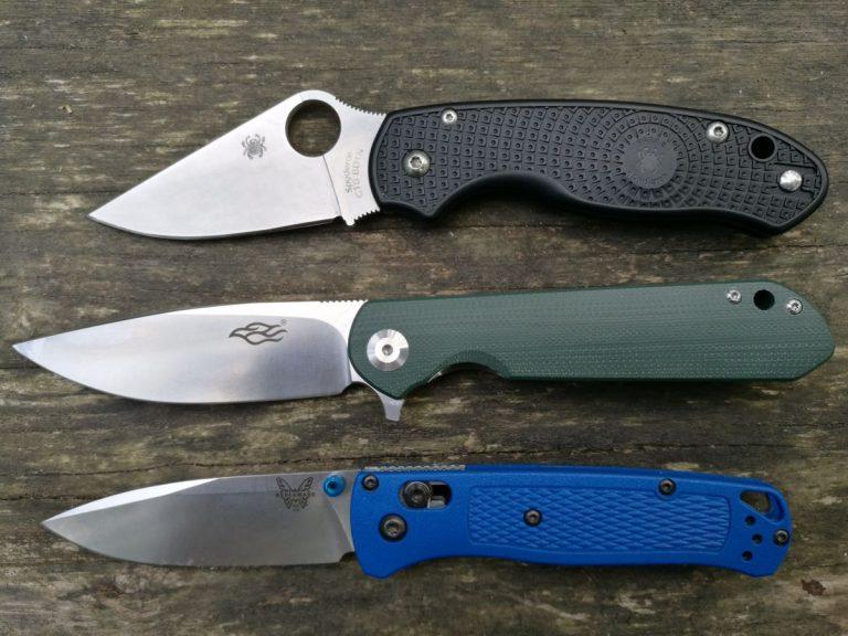 Ganzo FH41 kés teszt 11