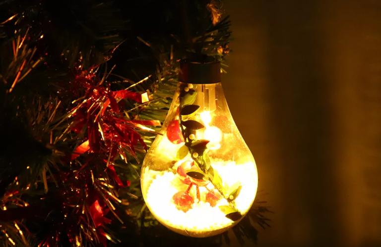 Itt a karácsony! – vagy mégsem? 10
