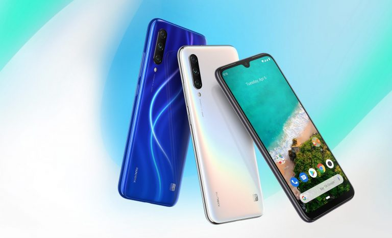 EU raktáras Xiaomi kütyük a Geekmalltól rekord áron 2