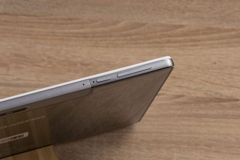 Teclast M30 tablet teszt 8