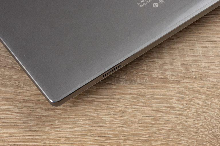 Teclast M30 tablet teszt 6