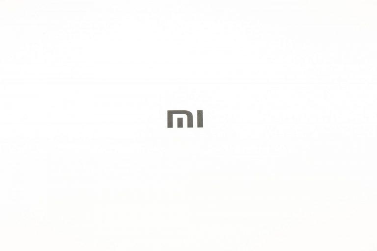 Xiaomi Mi Body Composition Scale 2 okosmérleg teszt 7