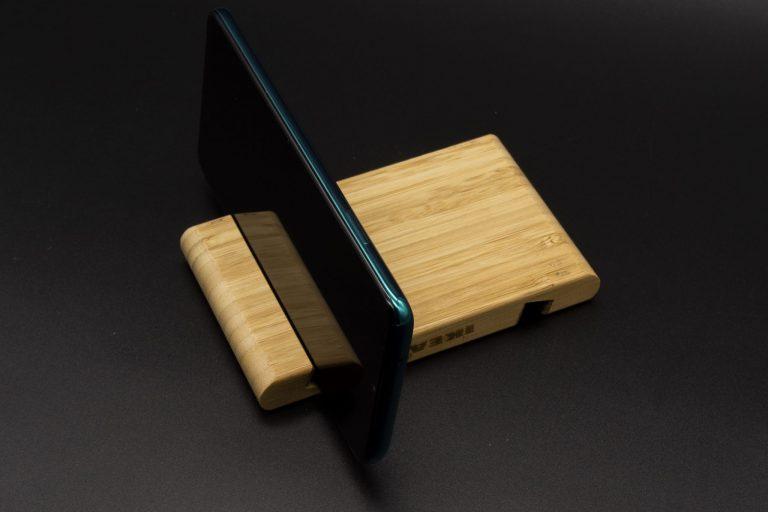 Redmi Note 8 Pro okostelefon teszt 17