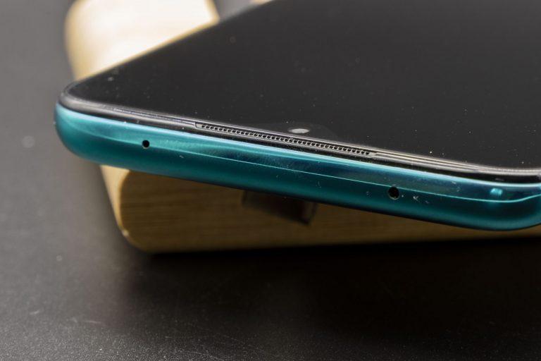 Redmi Note 8 Pro okostelefon teszt 12