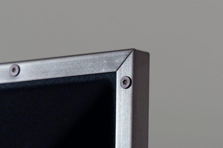 Xiaomi Mi TV 4S és 4A teszt 4