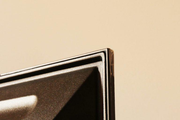 Xiaomi Mi TV 4S és 4A teszt 29
