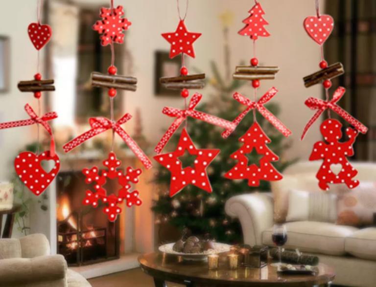 Itt a karácsony! – vagy mégsem? 2