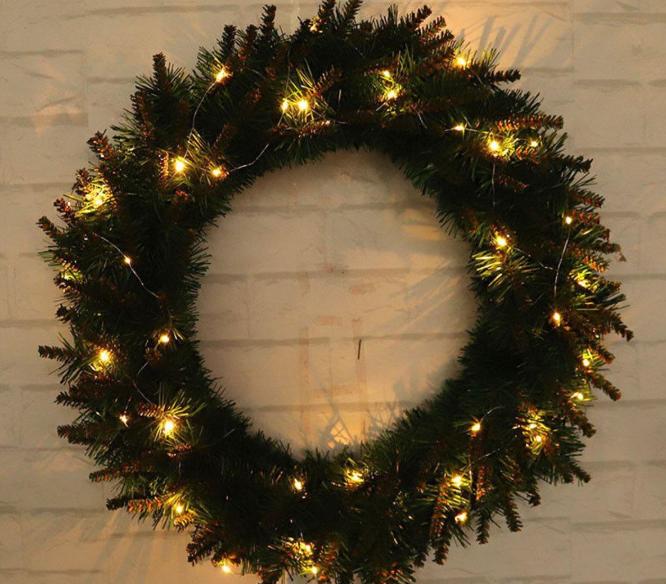 Itt a karácsony! – vagy mégsem? 3