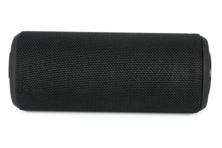 Tronsmart T6 Plus sztereó Bluetooth hangszóró teszt 10