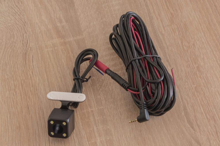 Thieye Carbox 5R DVR kamera teszt 11