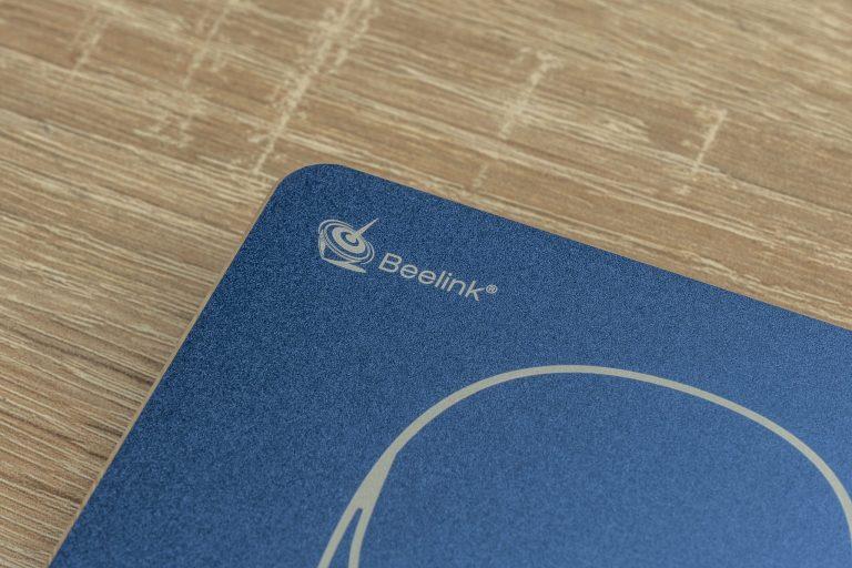 Beelink GT-King Pro TV box teszt 10