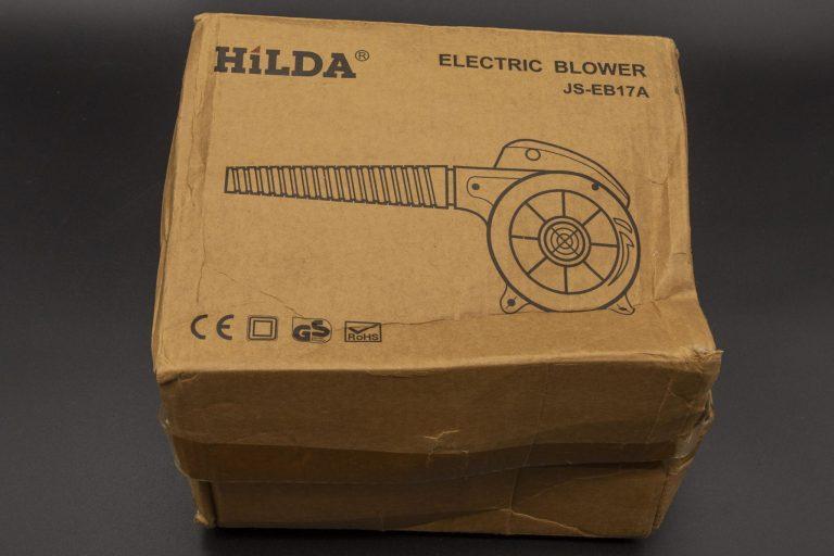 Hilda lombfúvó teszt 11