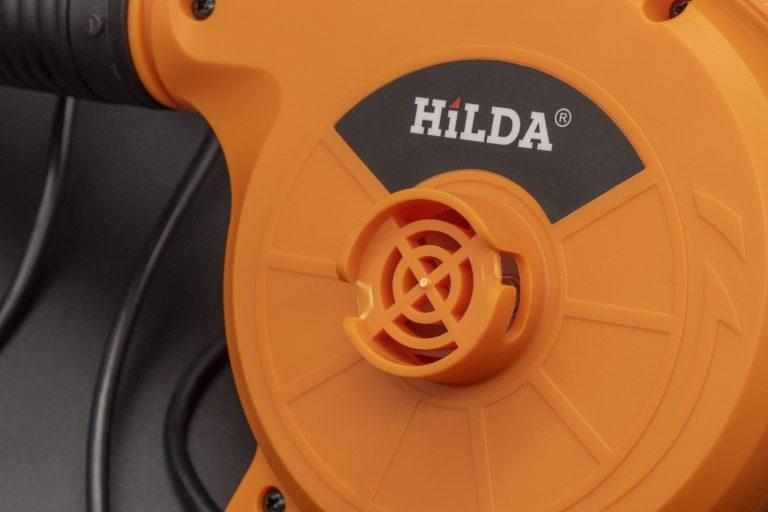 Hilda lombfúvó teszt 8