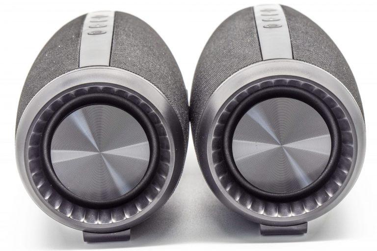 Blitzwolf BW-WA1 TWS hangszórópáros 10