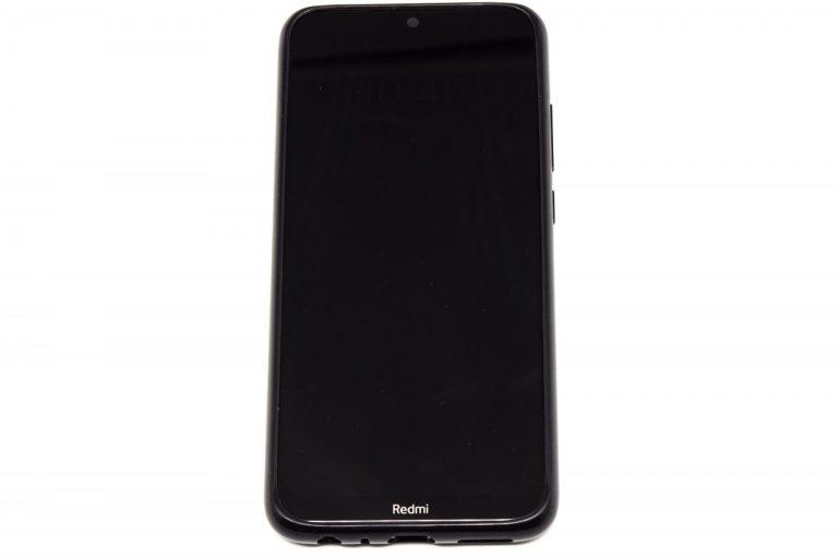 Redmi Note 8T okostelefon teszt 13