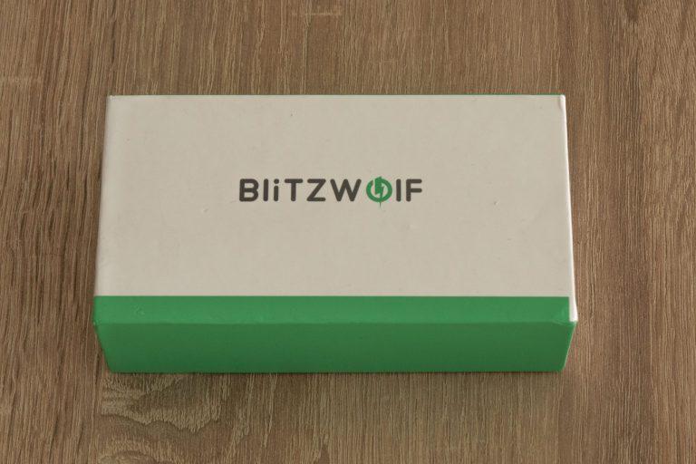 Blitzwolf BW-PSSD2 hordozható SSD teszt 2