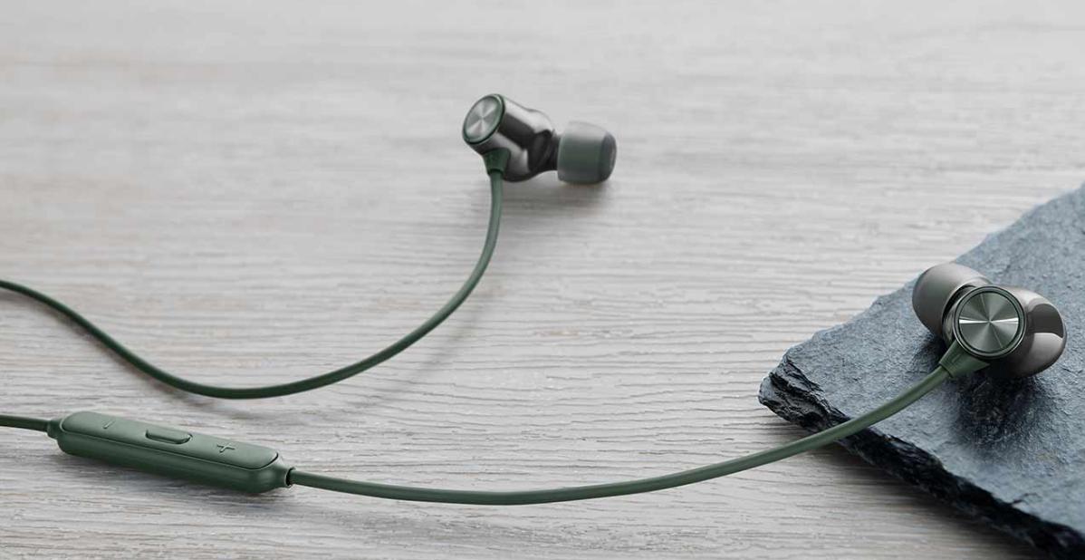 OnePlus Bullets Wireless 2 fülhallgató teszt 16