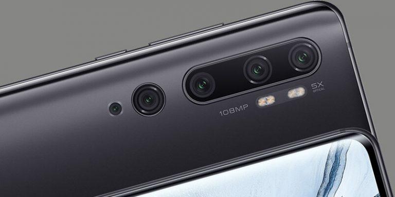 Egyre több kiszivárgott infó a Xiaomi Mi 10-ről 4