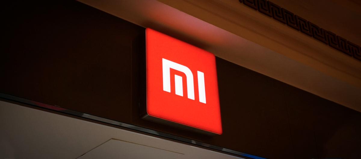 Felkészült a Xiaomi egy esetleges amerikai tiltásra 2