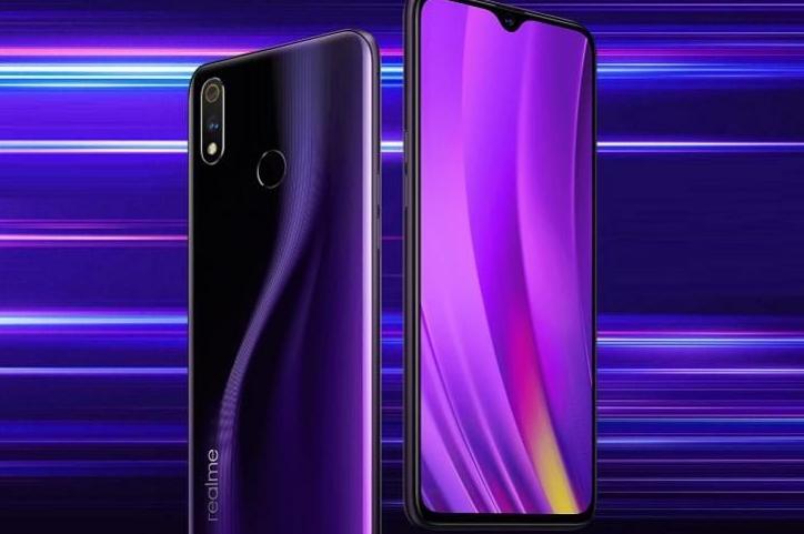 Kínai telefonok kézitusája 3