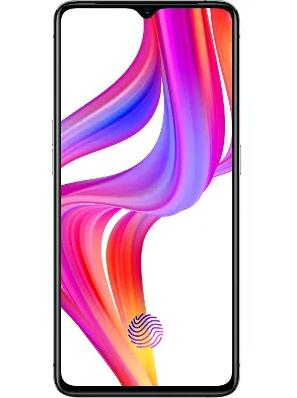 Kínai telefonok kézitusája 10