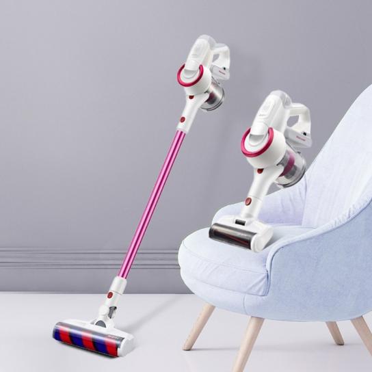 EU raktáras termékek Holdújévi akcióban a Geekmalltól! 2