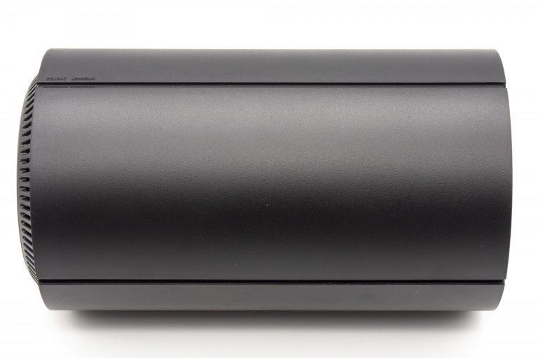Xiaomi Mi AC2100 Router tesztje 7