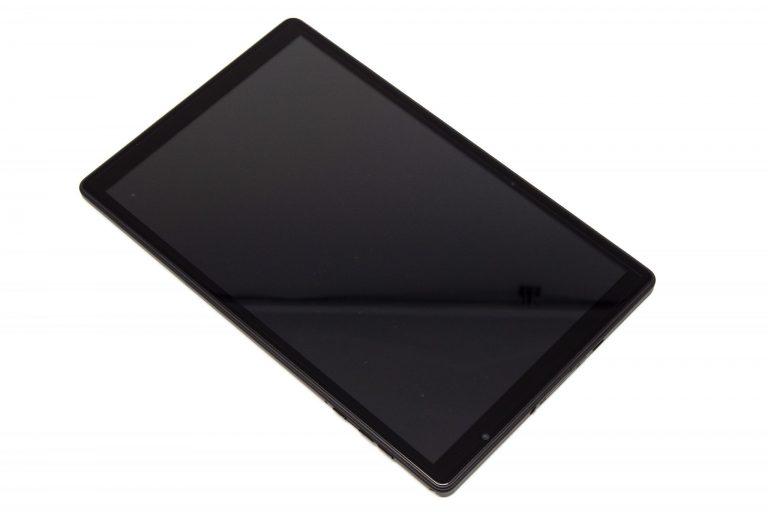Teclast P10HD tablet teszt 13