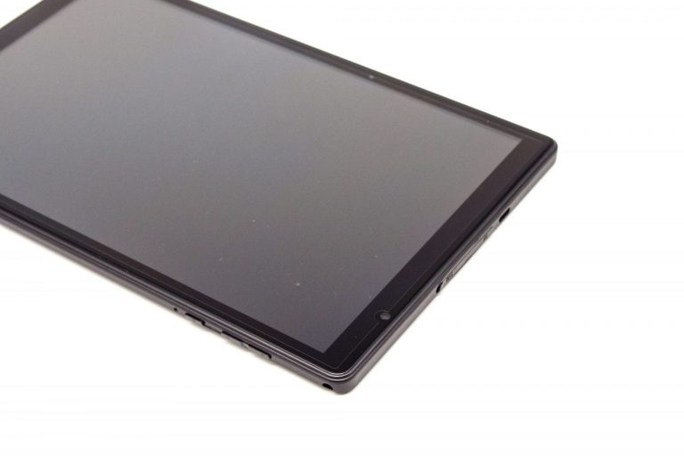 Teclast P10HD tablet teszt 12