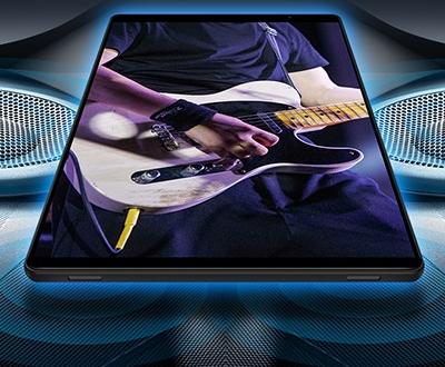 Teclast P10HD tablet teszt 21