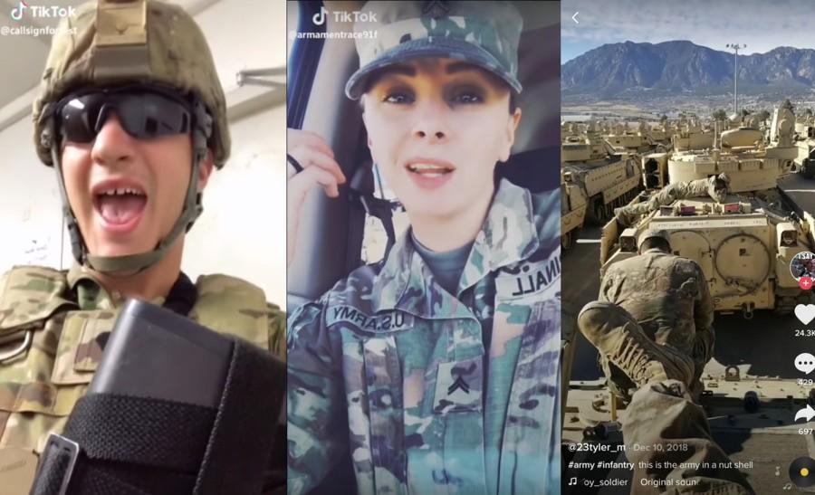 Az amerikai katonák is érzik az USA és Kína közötti konfliktust 2
