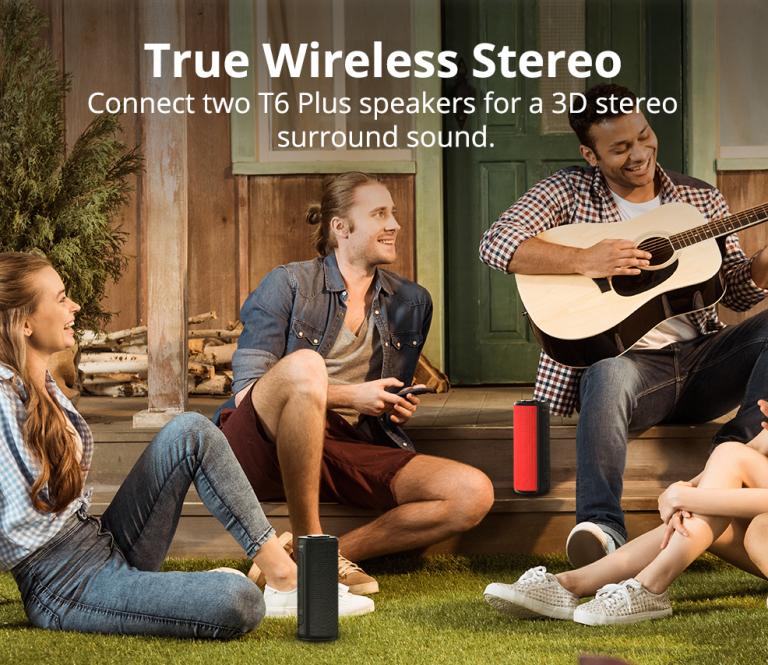 TWS fülesek és Bluetooth hangszórók árzuhanása 5
