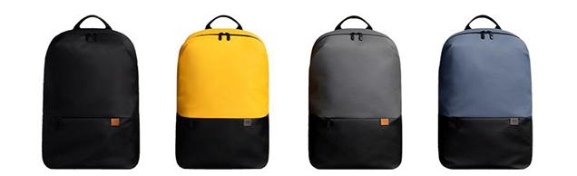 Aliexpresses hátizsákok 6