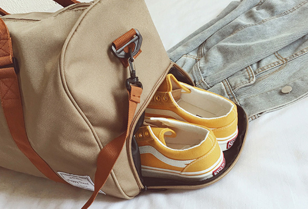 Aliexpresses hátizsákok 13