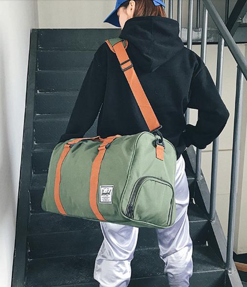 Aliexpresses hátizsákok 11