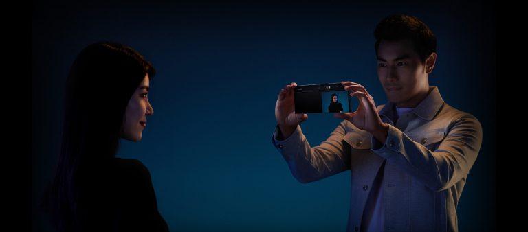 Iszonyatosan drága a Huawei új mobilja 3