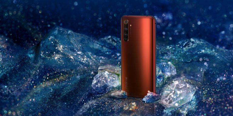 Itt a Realme X50 Pro – bivalyerős 3