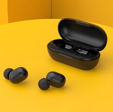 TWS fülesek és Bluetooth hangszórók árzuhanása 12