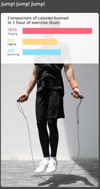 Otthoni csomag a Geekbuyingtól 16