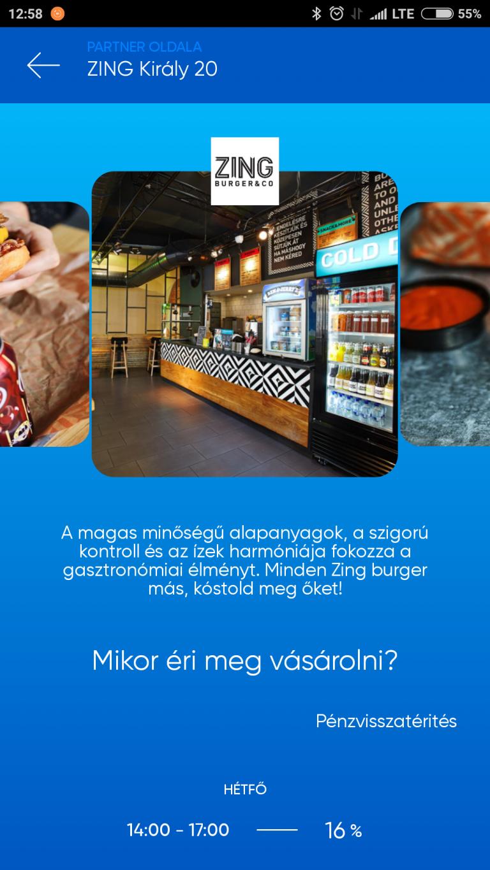 Elindult a magyar fintech app, a Recash 10