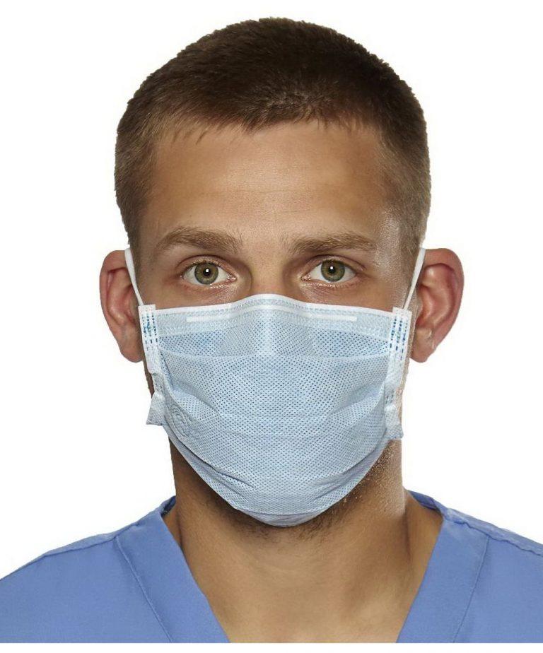 Arcmaszk koronavírus ellen 7