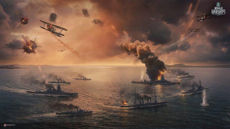 Lőjünk szét hajókat a karantén  idején 6