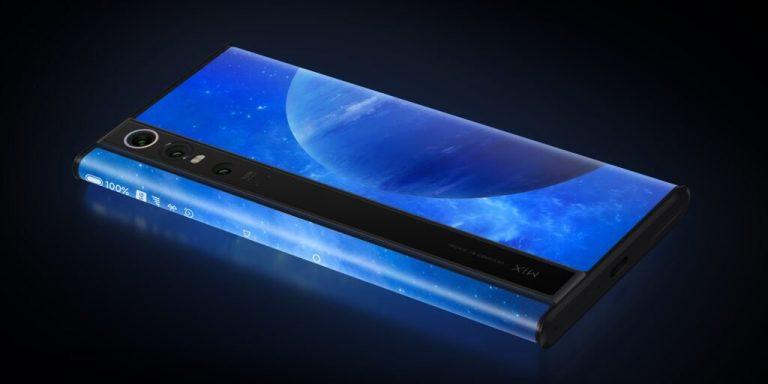 Ezek a Xiaomi telefonok jönnek idén 3