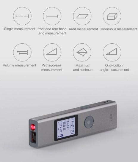 A Xiaomi telefonokon túl…#3 11