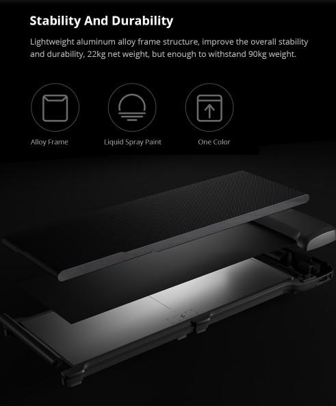 Xiaomi válogatás a Geekbuyingtól 10