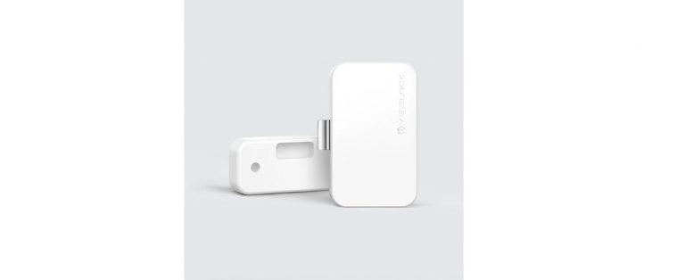 Xiaomi cuccok, 5000 forint alatt 5