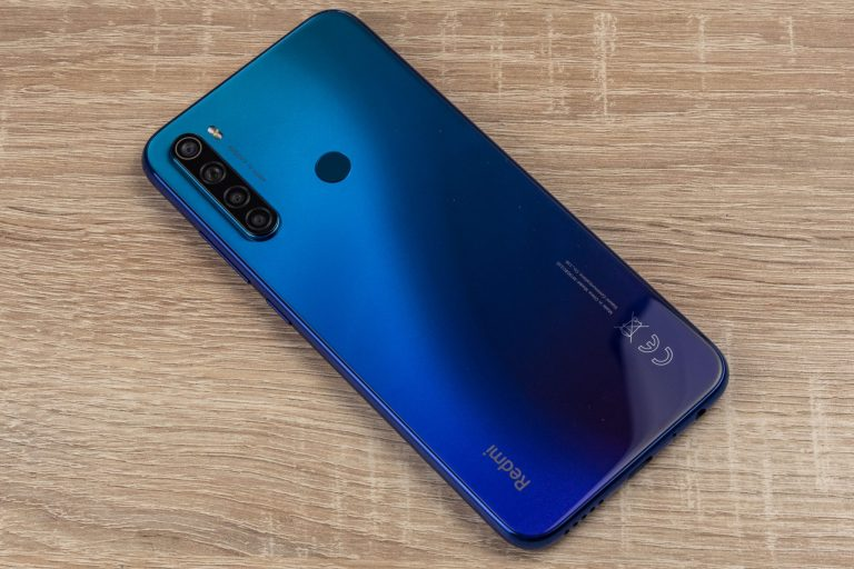 Xiaomi telefonok Magyarországról 4