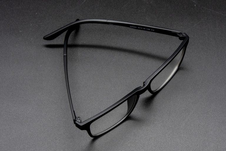 Hat az egyben napszemüveg teszt 3