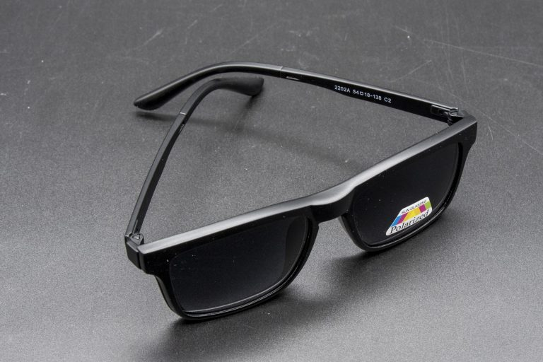 Hat az egyben napszemüveg teszt 4