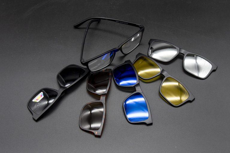 Hat az egyben napszemüveg teszt 5